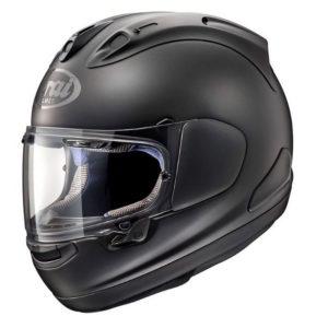 57//58 Arai RX-7V Pedrosa Spirit Special Edition Helm Rot//Wei/ß//Blau M