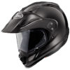 ARAI TOUR CROSS 3 GLASS