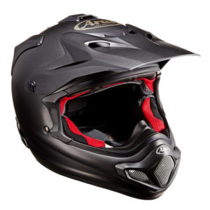 arai v cross4