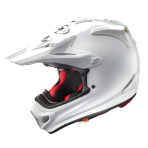 ARAI V-cross4