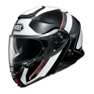 shoei-neotec-ii-excursion-white-black