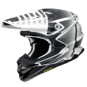SHOEI VFX-WR BLAZON