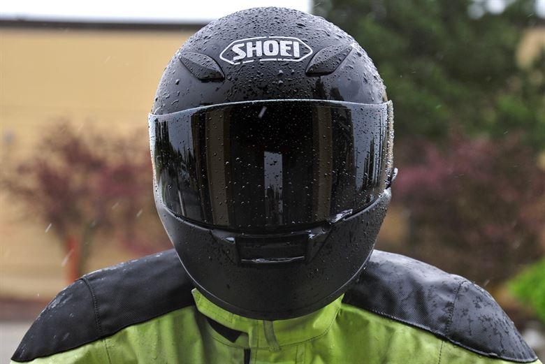 Best SHOEI Helmets